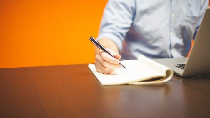 Board teambuilding checklist